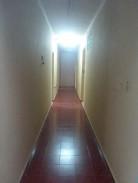 Casa Independiente en Eléctrico, Arroyo Naranjo, La Habana 20