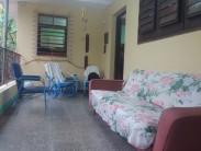 Casa Independiente en Eléctrico, Arroyo Naranjo, La Habana 40