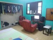 Casa en Eléctrico, Arroyo Naranjo, La Habana 11