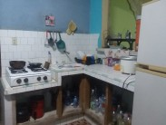Casa en Eléctrico, Arroyo Naranjo, La Habana 7