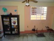 Casa Independiente en Lawton, Diez de Octubre, La Habana 23