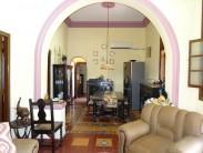 Casa Independiente en Lawton, Diez de Octubre, La Habana 14