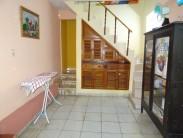 Casa Independiente en Lawton, Diez de Octubre, La Habana 24