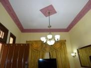 Casa Independiente en Lawton, Diez de Octubre, La Habana 15