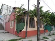 Casa Independiente en Lawton, Diez de Octubre, La Habana 2