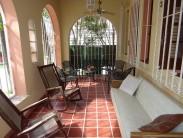 Casa Independiente en Lawton, Diez de Octubre, La Habana 9