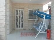 Casa Independiente en El Trigal, Boyeros, La Habana 8