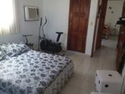 Casa Independiente en El Trigal, Boyeros, La Habana 18