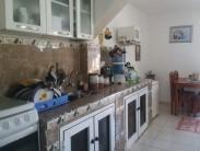 Casa Independiente en El Trigal, Boyeros, La Habana 14