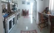 Casa Independiente en El Trigal, Boyeros, La Habana 13