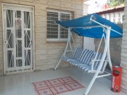 Casa Independiente en El Trigal, Boyeros, La Habana 9