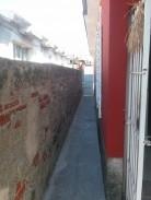 Casa Independiente en El Trigal, Boyeros, La Habana 24