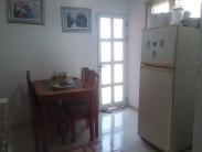 Casa Independiente en El Trigal, Boyeros, La Habana 16