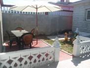 Casa Independiente en El Trigal, Boyeros, La Habana 4