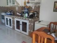 Casa Independiente en El Trigal, Boyeros, La Habana 15