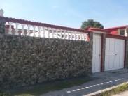 Casa Independiente en El Trigal, Boyeros, La Habana
