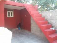 Casa Independiente en El Trigal, Boyeros, La Habana 23