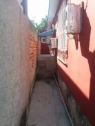 Casa Independiente en El Trigal, Boyeros, La Habana 25