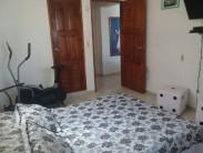 Casa Independiente en El Trigal, Boyeros, La Habana 19