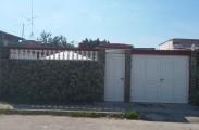Casa Independiente en El Trigal, Boyeros, La Habana 1