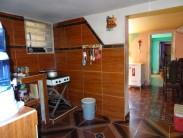 Casa en Vedado, Plaza de la Revolución, La Habana 13