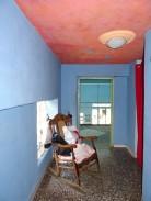 Casa en Vedado, Plaza de la Revolución, La Habana 22