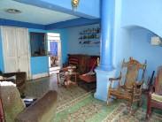 Casa en Vedado, Plaza de la Revolución, La Habana 2