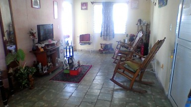 Apartment in Alturas de La Lisa, La Lisa, La Habana