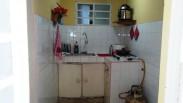 Casa Independiente en Alturas de San Miguel, San Miguel del Padrón, La Habana 5