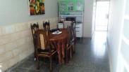 Casa Independiente en Alturas de San Miguel, San Miguel del Padrón, La Habana 6