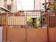 Casa Independiente en Kholy, Playa, La Habana