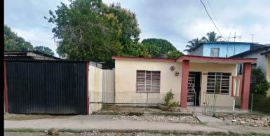 Casa Independiente en Torriente, Cotorro, La Habana