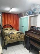 Apartamento en Ampliación Almendares, Playa, La Habana 6