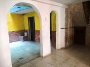 Casa en Cayo Hueso, Centro Habana, La Habana 17