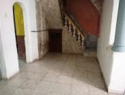 Casa en Cayo Hueso, Centro Habana, La Habana 1