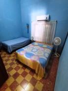 Casa Independiente en Santa Fe, Playa, La Habana 10