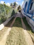 Casa Independiente en Santa Fe, Playa, La Habana 2