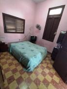 Casa Independiente en Santa Fe, Playa, La Habana 7