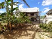 Casa Independiente en Santa Fe, Playa, La Habana 22