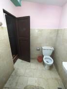 Casa Independiente en Santa Fe, Playa, La Habana 6