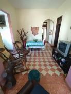 Casa Independiente en Santa Fe, Playa, La Habana 18