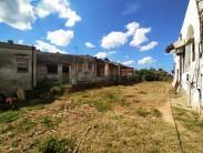 Casa Independiente en Santa Fe, Playa, La Habana 20