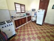 Casa Independiente en Santa Fe, Playa, La Habana 14