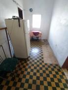 Casa Independiente en Santa Fe, Playa, La Habana 16