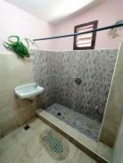 Casa Independiente en Santa Fe, Playa, La Habana 5