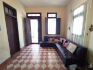 Casa Independiente en Santa Fe, Playa, La Habana 3