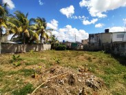 Casa Independiente en Santa Fe, Playa, La Habana 21
