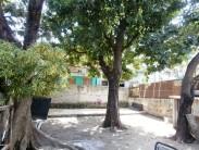 Casa en El Canal, Cerro, La Habana 4