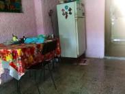 Casa en Camagüey, Camagüey 3