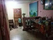 Casa en Camagüey, Camagüey 4